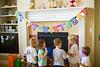 09 24 11 Jonah's 5th birthday party-7917
