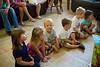 09 24 11 Jonah's 5th birthday party-7854
