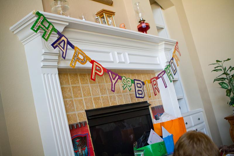 09 24 11 Jonah's 5th birthday party-7869