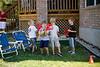 09 24 11 Jonah's 5th birthday party-7795