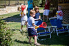 09 24 11 Jonah's 5th birthday party-7789