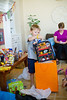 09 24 11 Jonah's 5th birthday party-7897