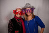 12 12 12 Lisa's birthday party-8023