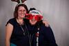 12 12 12 Lisa's birthday party-8024