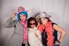 12 12 12 Lisa's birthday party-8045
