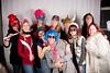 12 12 12 Lisa's birthday party-8040
