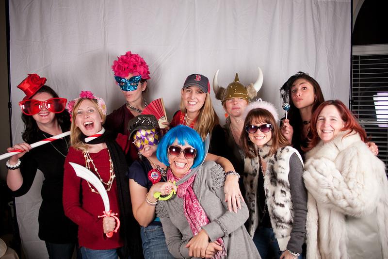 12 12 12 Lisa's birthday party-8039