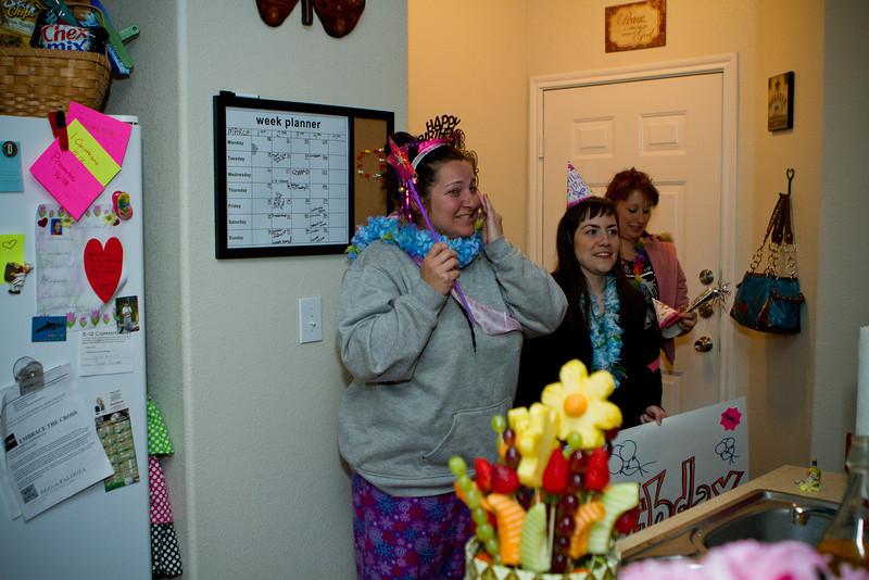03 26 13 Debbie's Surprise Birthday-9024