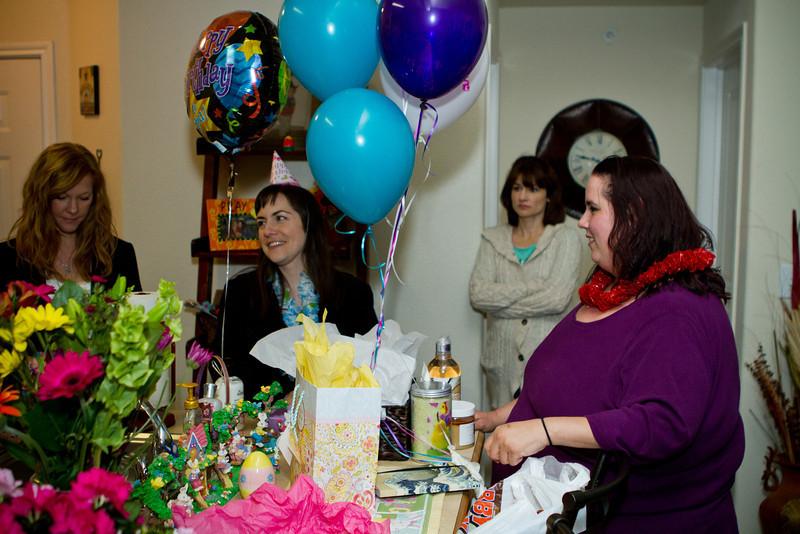 03 26 13 Debbie's Surprise Birthday-9035