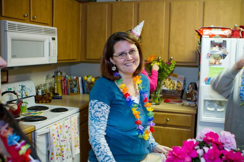 03 26 13 Debbie's Surprise Birthday-9026