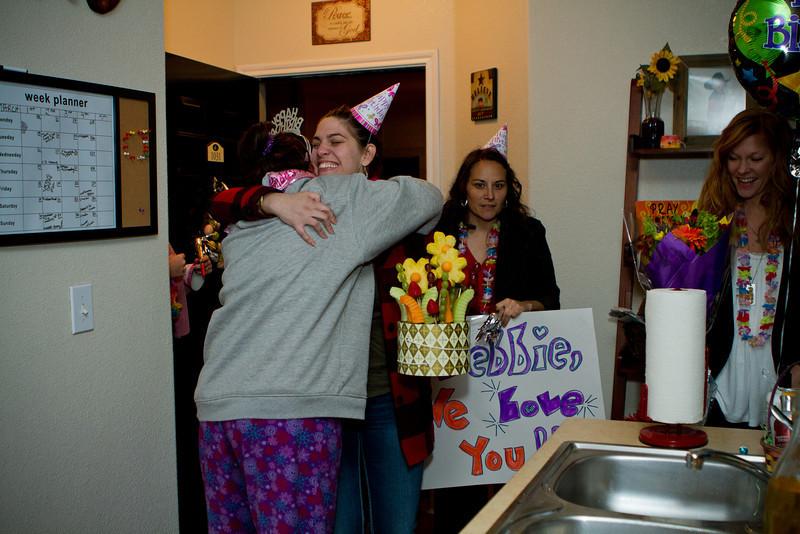 03 26 13 Debbie's Surprise Birthday-9023
