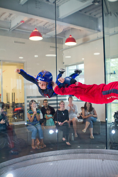 04 07 13 Joey's iFLY birthday party-0497