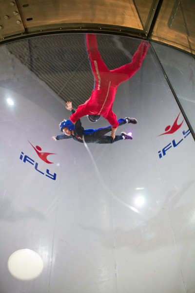 04 07 13 Joey's iFLY birthday party-0499