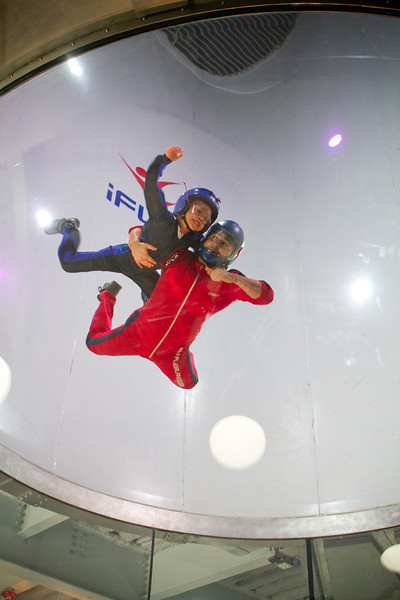 04 07 13 Joey's iFLY birthday party-0536