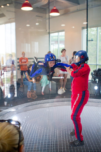04 07 13 Joey's iFLY birthday party-0379