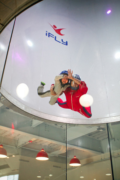 04 07 13 Joey's iFLY birthday party-0475