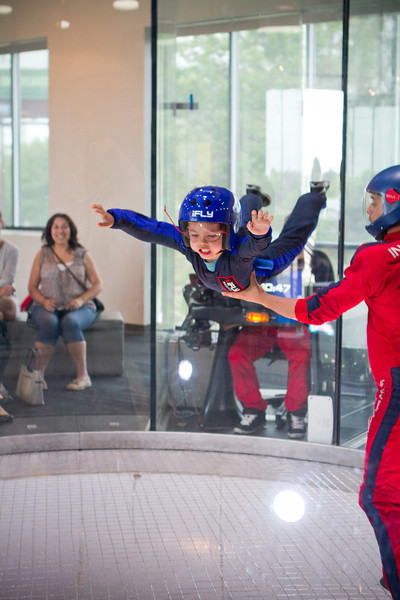 04 07 13 Joey's iFLY birthday party-0448