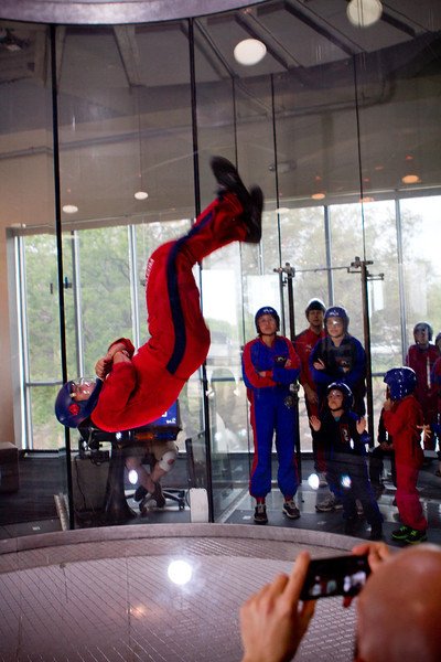 04 07 13 Joey's iFLY birthday party-0581
