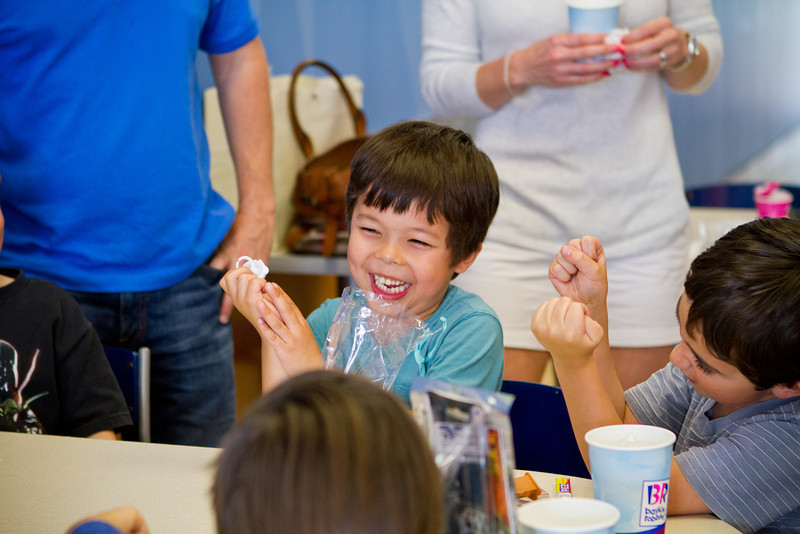04 07 13 Joey's iFLY birthday party-0637