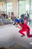 04 07 13 Joey's iFLY birthday party-0480