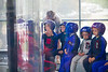 04 07 13 Joey's iFLY birthday party-0427