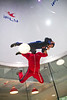 04 07 13 Joey's iFLY birthday party-0453