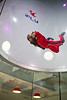 04 07 13 Joey's iFLY birthday party-0534