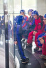 04 07 13 Joey's iFLY birthday party-0525