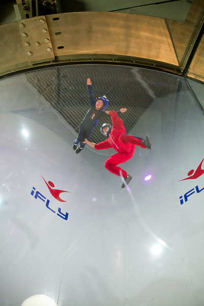 04 07 13 Joey's iFLY birthday party-0509