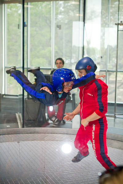 04 07 13 Joey's iFLY birthday party-0347