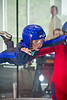 04 07 13 Joey's iFLY birthday party-0356