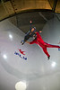 04 07 13 Joey's iFLY birthday party-0507