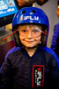04 07 13 Joey's iFLY birthday party-0307
