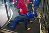 04 07 13 Joey's iFLY birthday party-0517