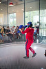 04 07 13 Joey's iFLY birthday party-0529