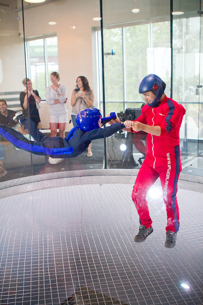 04 07 13 Joey's iFLY birthday party-0388