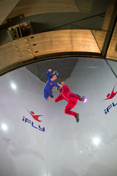 04 07 13 Joey's iFLY birthday party-0488