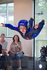 04 07 13 Joey's iFLY birthday party-0446