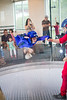 04 07 13 Joey's iFLY birthday party-0367
