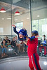 04 07 13 Joey's iFLY birthday party-0512