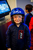 04 07 13 Joey's iFLY birthday party-0305