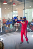 04 07 13 Joey's iFLY birthday party-0378