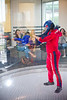04 07 13 Joey's iFLY birthday party-0438