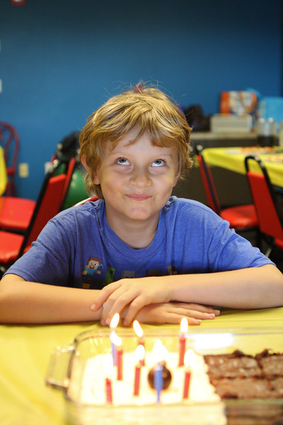 10 11 15 Jonah's 9th Birthday Party-1130