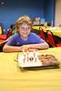 10 11 15 Jonah's 9th Birthday Party-1136