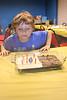 10 11 15 Jonah's 9th Birthday Party-1140