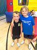 2015 08 Aug Kaleb's birthday party