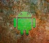 Android grunge