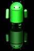 Android reflection