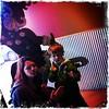 02 13 11 Me & Jonah at Chipotle
